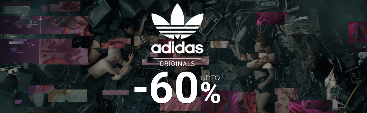Adidas Originals Sale Adidas Originals up to 60% off
