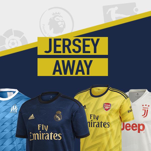 quality design 13656 51047 Tifoshop.com - Official football jerseys, Sportwear