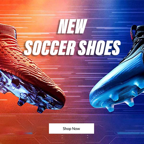2159a51fd57d3c New soccer shoes New In New soccer shoes New In