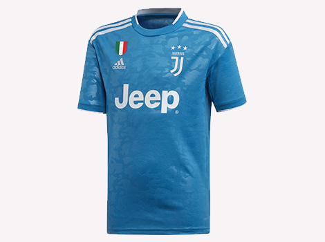 quality design 13656 51047 Tifoshop.com - Official football jerseys, Sportwear
