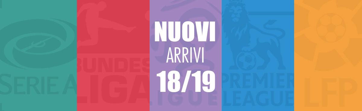 tuta calcio Sampdoria merchandising