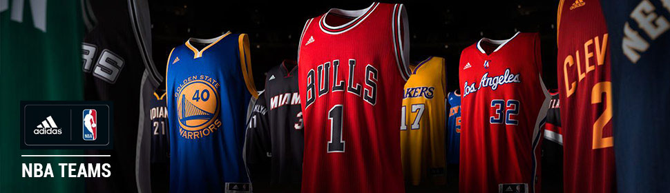 <b>NBA</b> DISCOUNT UP TO 60% OFF